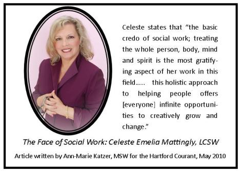 face of Social Work image #3