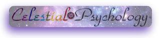 Celestial Psychology® Principles (1/2)