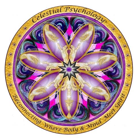 Celestial Psychology® Principles (2/2)