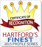 hartford_badge_thumb